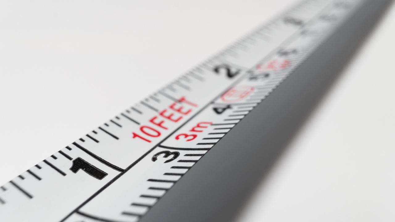 Enable Unit Conversion for your KPIs