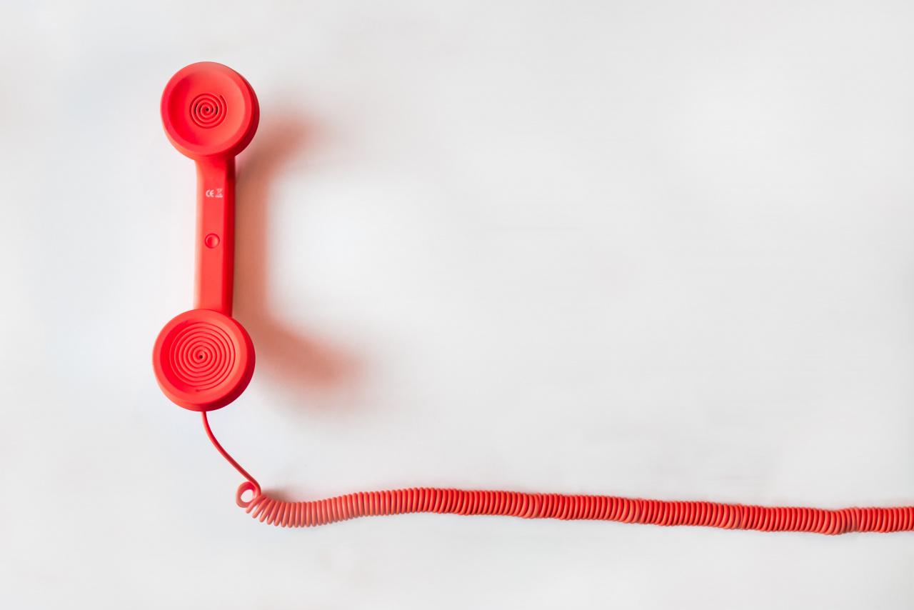 Customer Experience, Service & Care